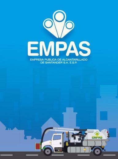 EMPAS