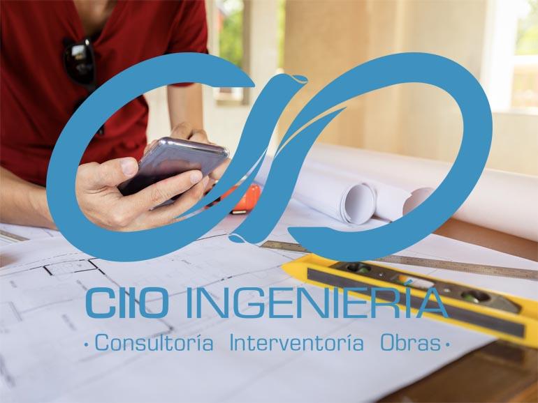 consultoria e interventoria de obra civil en colombia